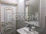 Продается квартира 89 кв. м., Продажа квартир Авдотьино, Домодедово г. о., ID объекта - 333240478 - Фото 33