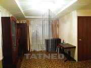 Продажа: Квартира 1-ком. Академика Королева 10