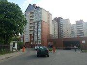 Продажа квартир ул. Комсомольская, д.85