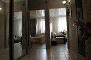 Продажа квартиры, Тюмень, Ул. Пермякова, Купить квартиру в Тюмени по недорогой цене, ID объекта - 315690463 - Фото 5