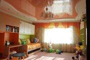 Продажа квартиры, Тюмень, Ул. Мельникайте, Купить квартиру в Тюмени по недорогой цене, ID объекта - 317971143 - Фото 3