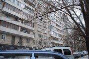 Продажа квартиры, Волгоград, Ул. Рокоссовского - Фото 1