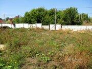 Продажа участка, Саранск, Ул. Московская - Фото 2