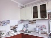 Двухкомнатная квартира, Чебоксары, Б.Хмельницкого, 125 - Фото 1