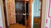 Продажа квартиры, Новосибирск, м. Золотая Нива, Ул. Добролюбова - Фото 5