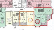 Продам очень недорогую 2-х комнатную квартиру в Калуге! - Фото 3