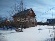 Продается дом 164 кв. м в с. Спас - Загорье участок 18 соток - Фото 5