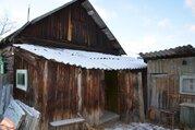 Продажа дома, Большой луг, Жигаловский район, Лесная - Фото 3
