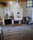 Продам 2 к. кв. ул. Береговая д. 46,, Купить квартиру в Великом Новгороде по недорогой цене, ID объекта - 321659034 - Фото 2