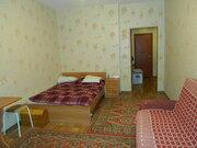 Продаю 1 комнатную квартиру в г. Сергиев Посад, ул. Осипенко, 8. - Фото 2