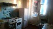 Продажа квартиры, Мурманск, Ул. Героев Рыбачьего - Фото 1