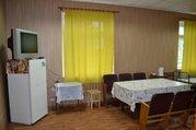 180 Руб., Комната посуточно, Комнаты посуточно в Торжке, ID объекта - 700675144 - Фото 6