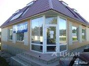 Продажа торговых помещений в Покровском