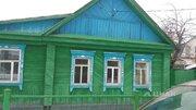 Продажа дома, Пенза, Проезд 2-й Котовского