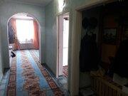 Дома, город Нягань - Фото 4