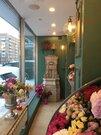 Сеть салонов цветов, Готовый бизнес в Москве, ID объекта - 100066388 - Фото 5