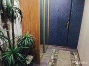 Отличная квартира, Купить квартиру в Белгороде по недорогой цене, ID объекта - 311880699 - Фото 20