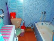 830 000 Руб., Отличная двуохкомнатная квартира в Семибратово, Купить квартиру в Ярославле по недорогой цене, ID объекта - 321606306 - Фото 7