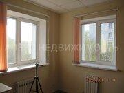 Аренда офиса 40 м2 м. Черкизовская в административном здании в . - Фото 4