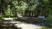 Квартира в лесу, Купить квартиру в новостройке от застройщика Усово, Одинцовский район, ID объекта - 319152236 - Фото 28