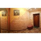 7 300 000 Руб., 2 комнатная квартира, Продажа квартир в Якутске, ID объекта - 333901453 - Фото 5