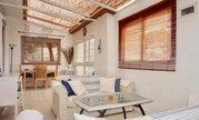 195 000 €, Замечательный трехкомнатный дом в эксклюзивном районе Пафоса, Продажа домов и коттеджей Пафос, Кипр, ID объекта - 503913242 - Фото 11