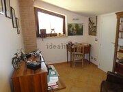 600 000 €, Продается дом в Фреджене, Продажа домов и коттеджей Рим, Италия, ID объекта - 503129996 - Фото 17