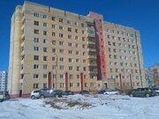 Продажа однокомнатной квартиры на улице Малая Кудьма, 13 в .