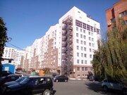 Продается 4-к Квартира ул. Володарского