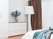 Продажа квартиры, Купить квартиру Рига, Латвия по недорогой цене, ID объекта - 313138162 - Фото 3