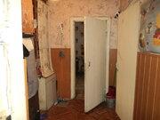 Комната в общежитии по ул.Костенко д.5, Купить комнату в квартире Ельца недорого, ID объекта - 700928234 - Фото 3