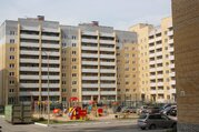 Продажа квартиры, Тюмень, Ул. Избышева