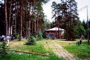 Продается земельный участок (база отдыха) на берегу Ижевского п - Фото 2