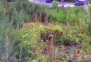 Продажа земельного участка 11 соток ул.Горная, Земельные участки в Нижнем Новгороде, ID объекта - 201297425 - Фото 1
