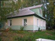 Продажа дома, Кемерово, Ул. Нагорная 3-я