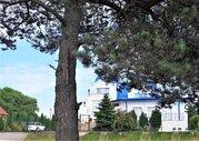 Продажа Гостевого Дома расположенного на берегу Балтийского моря - Фото 4