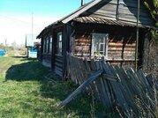 Продажа дома, Еловский район - Фото 2
