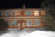 Двухкомнатная квартира 43 кв.м. в гор. Боровск - Фото 2