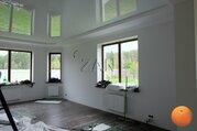 Продается дом, Ильинское шоссе, 5 км от МКАД - Фото 3