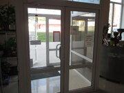 Предлагается к аренде помещение свободного назначения, Аренда помещений свободного назначения в Туле, ID объекта - 900308692 - Фото 4