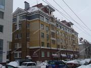 2-х на Воровского, Купить квартиру в Нижнем Новгороде по недорогой цене, ID объекта - 307883807 - Фото 4