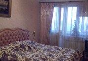 Продажа квартиры, Севастополь, Гагарина Проспект