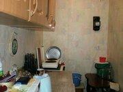Продам 1 комнатную гостинку р-н Стальконструкции. г.Таганрог - Фото 2