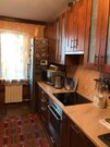 Трехкомнатная квартира в новом доме в Дедовске!, Купить квартиру в Дедовске по недорогой цене, ID объекта - 321331414 - Фото 4