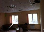 Аренда офиса, м. Кунцевская, Очаковское ш. - Фото 3