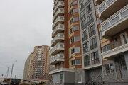 1ком. кв-ра, г.Домодедово, Курыжо, д.14, к.2. 37 м2. 4/15 эт.