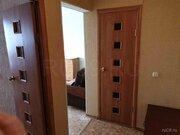 Квартира, тракт. Иркутский, д.51 к.5