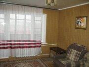 2 к на фмр в хорошем состоянии, Продажа квартир в Краснодаре, ID объекта - 317933180 - Фото 2