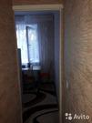 1-к квартира, 34 м, 5/5 эт. - Фото 2