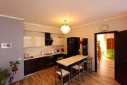 Продажа квартиры, Купить квартиру Юрмала, Латвия по недорогой цене, ID объекта - 313139904 - Фото 4
